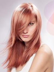 coloration cheveux tout savoir