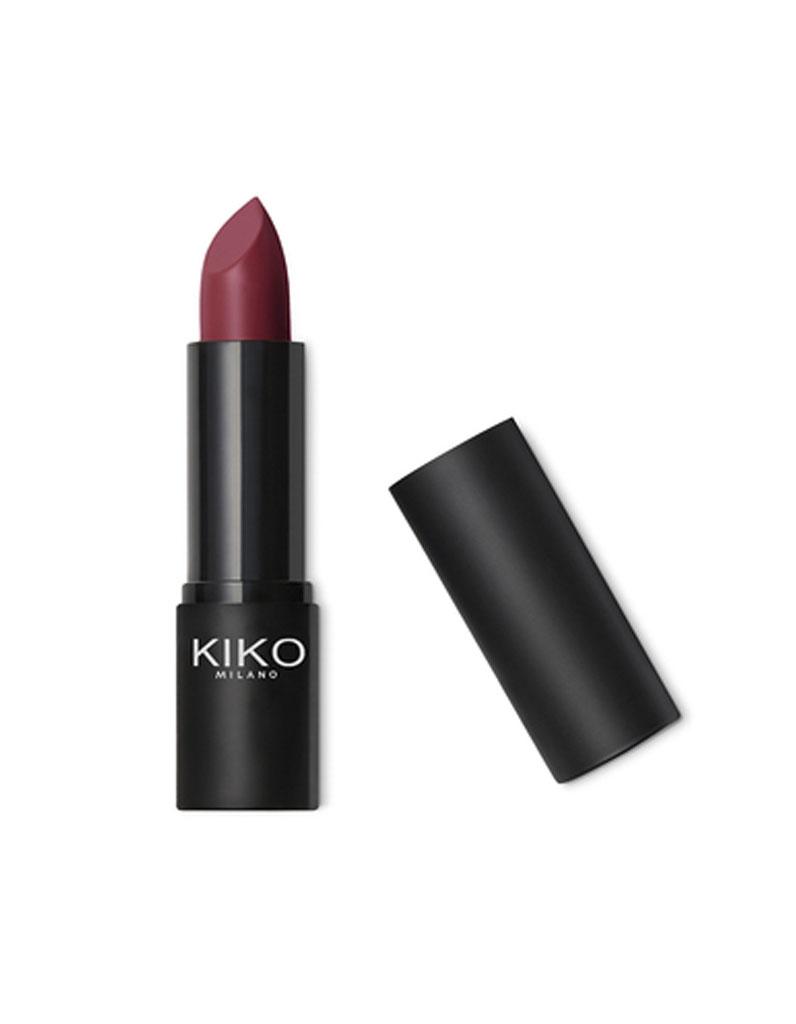 """Résultat de recherche d'images pour """"Kiko smart lipstick"""""""