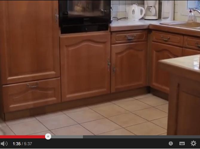 la redoute meuble cuisine