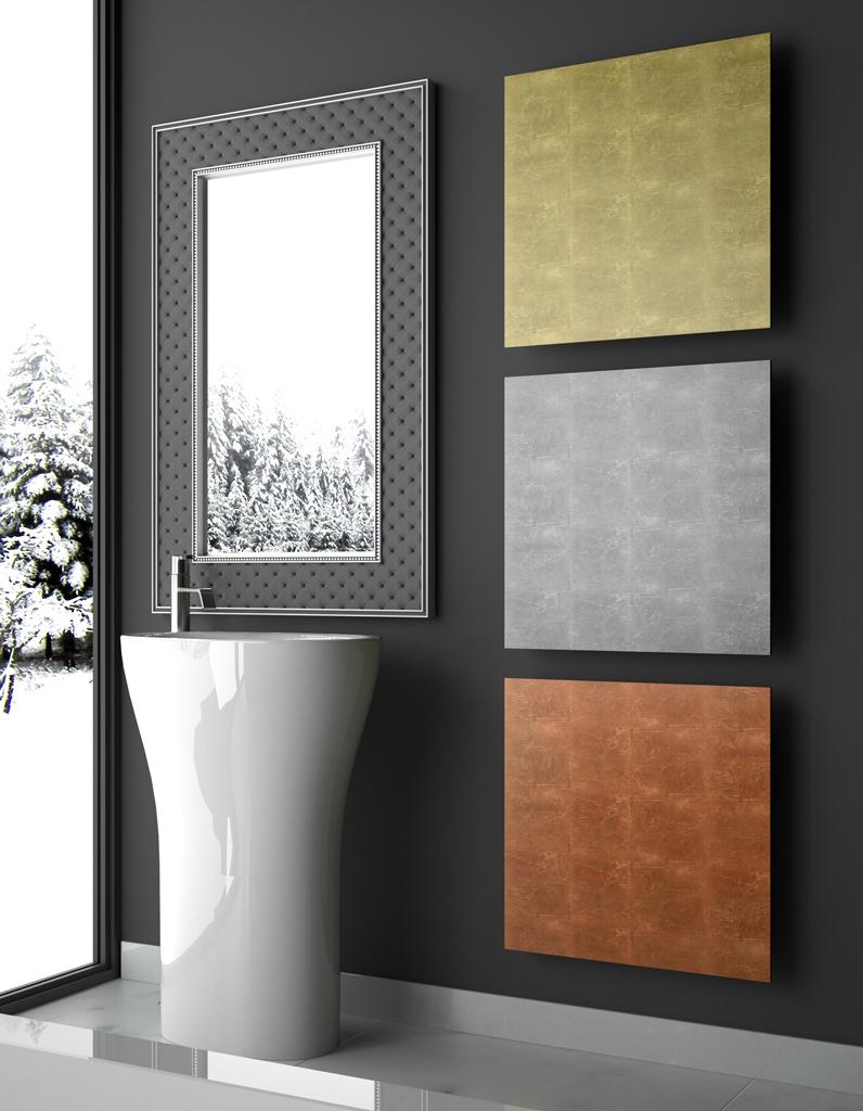 Radiateur design  dcouvrez notre slection de radiateurs design  Elle Dcoration