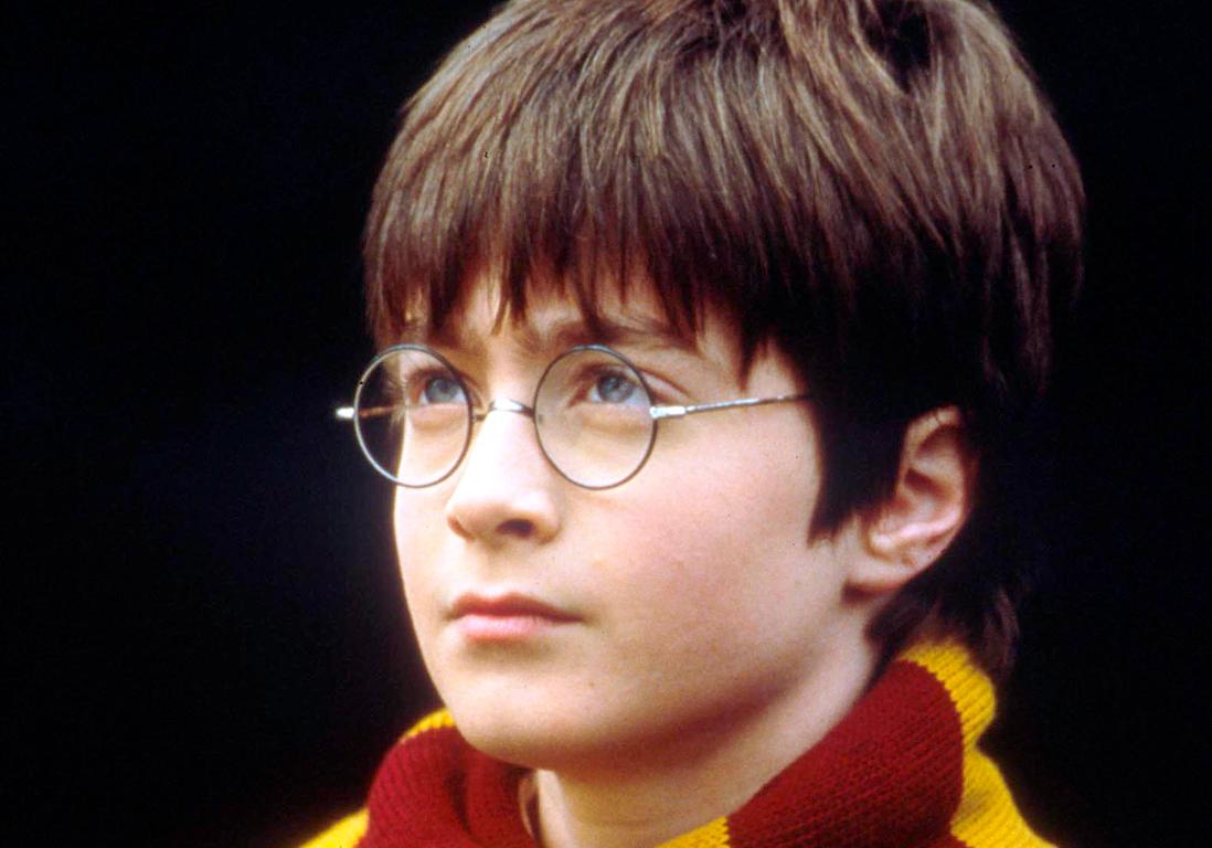 Harry Potter Que Sont Ils Devenus Les Acteurs De