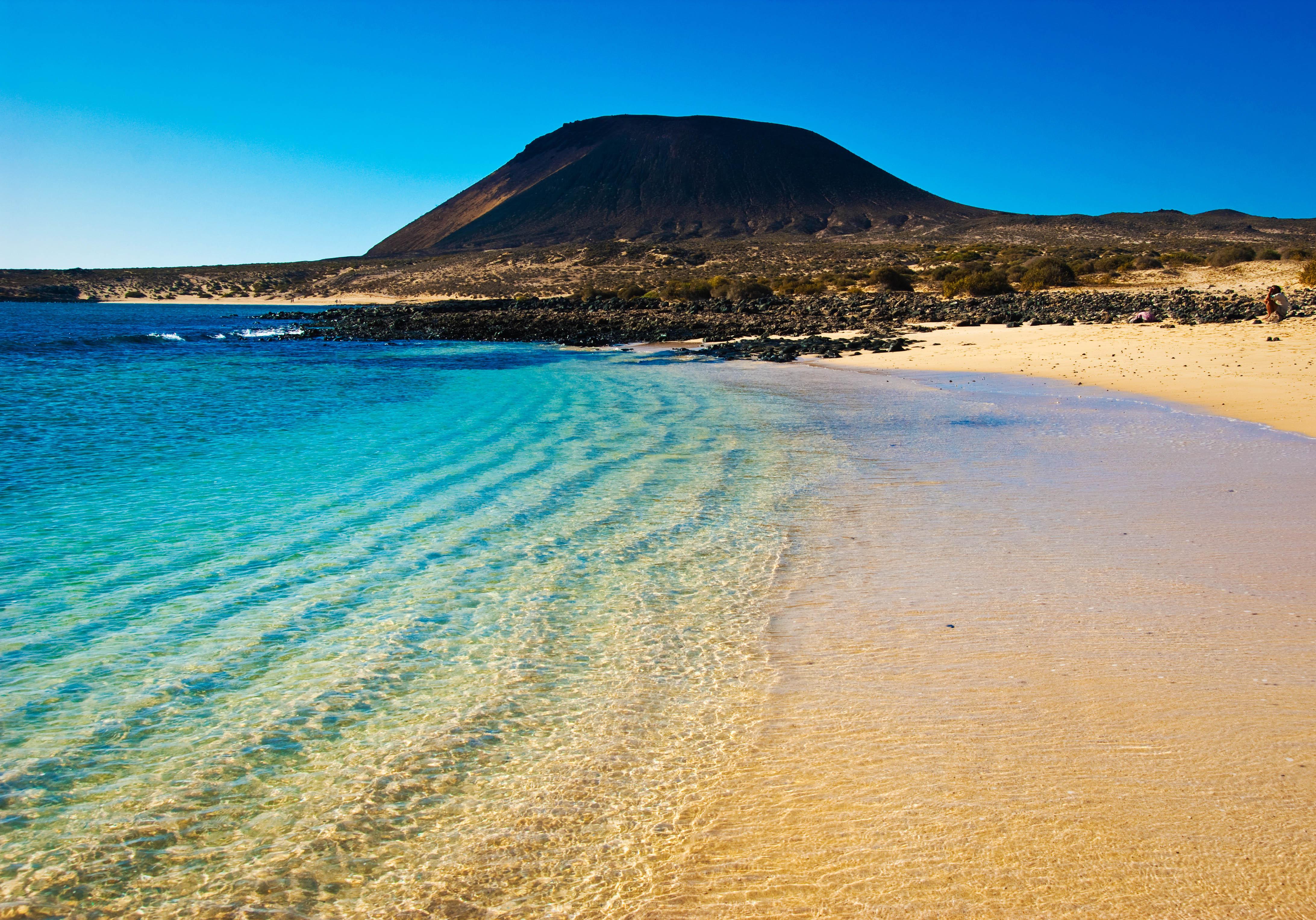 Iles Canaries Notre Guide Des Bonnes Adresses Des Iles