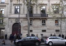 Agression Paris De Kim Kardashian Le Address France