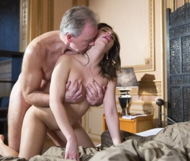 Old Man Fucks Young Babe Teen Pussy Sex Old Young Porn On Gotporn