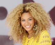 discussion beyonce ashamed