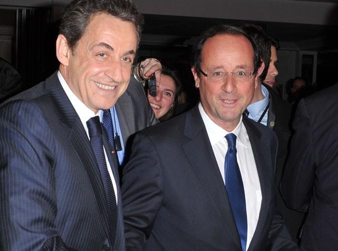 François Hollande et Nicolas Sarkozy : ils sont cousins, c'est confirmé !