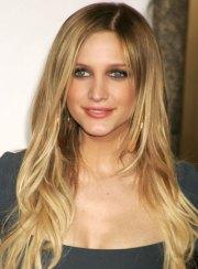 blonde hairstyles fine hair