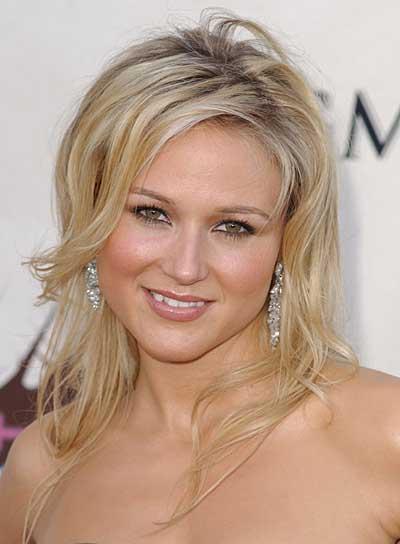 30 Fine Blonde Hairstyles Hairstyles Ideas Walk The Falls