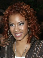 keyshia cole - beauty riot