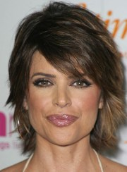 lisa rinna - beauty riot