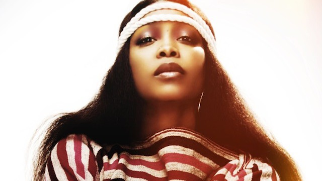 Image result for erykah badu going on tour