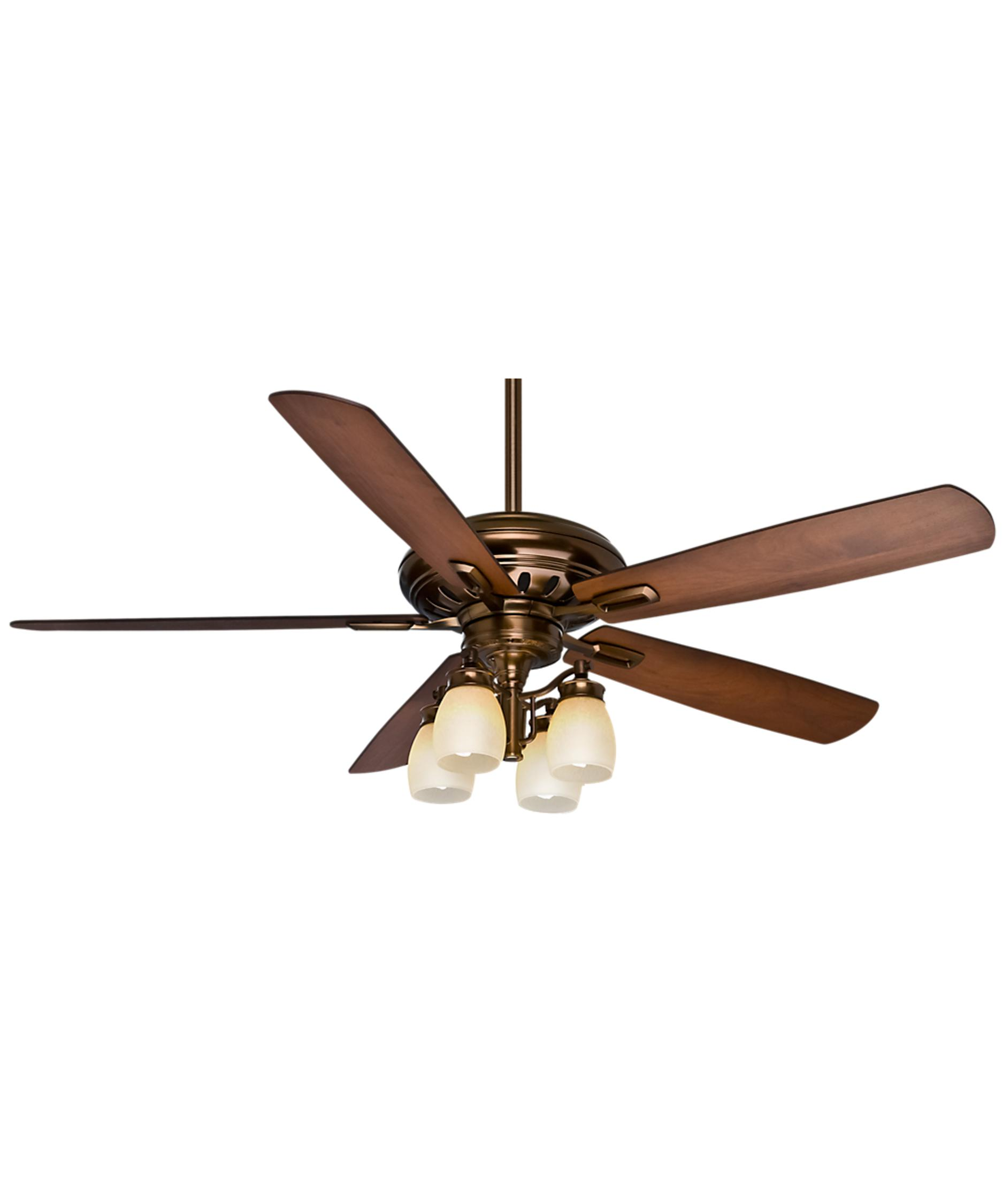 60 Inch Ceiling Fan With Light Kit Capitol Lighting