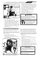 Jandy JXi 400 Heater Installation and operation manual PDF