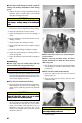 Arctic Cat WILDCAT/X Offroad Vehicle Service manual PDF