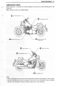 Suzuki VL1500 Other Service manual PDF View/Download