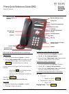 Avaya 9650 Manuals and User Guides, IP Phone Manuals — All