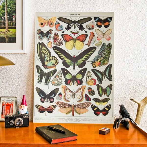 Affiche Deco Design Finest Poster With Affiche Deco