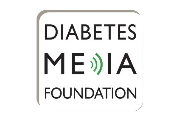 Introducing The Diabetes Media Foundation