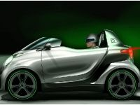 Mugen Honda Cr Z Gt Racing Car Picture 70819