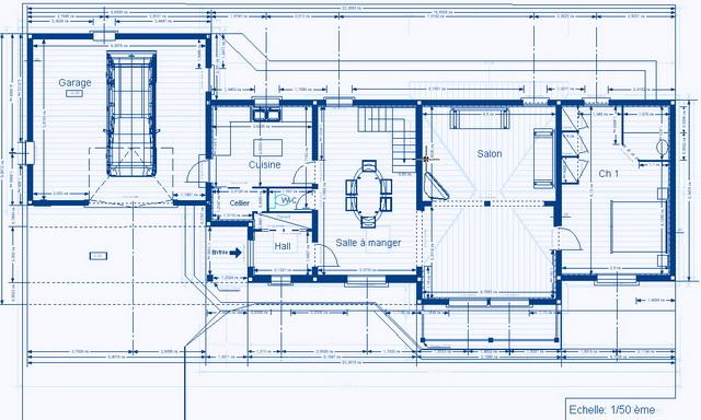 Architecte 3D Platinium 2010 Le Logiciel Ultime D