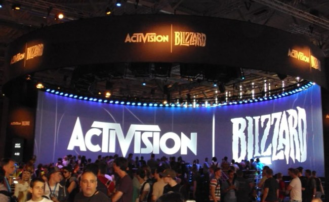 Take Two Nasaq Ttwo And Activision Blizzard Nasdaq