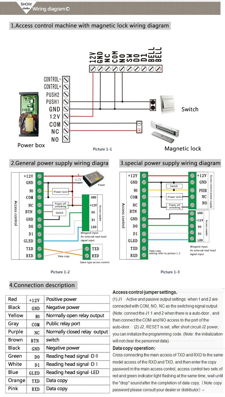 magnetek 7345 wiring diagram yaskawa wiring diagram wiring magnetek power converter wiring diagram magnetek 6345 replacement [ 751 x 1325 Pixel ]