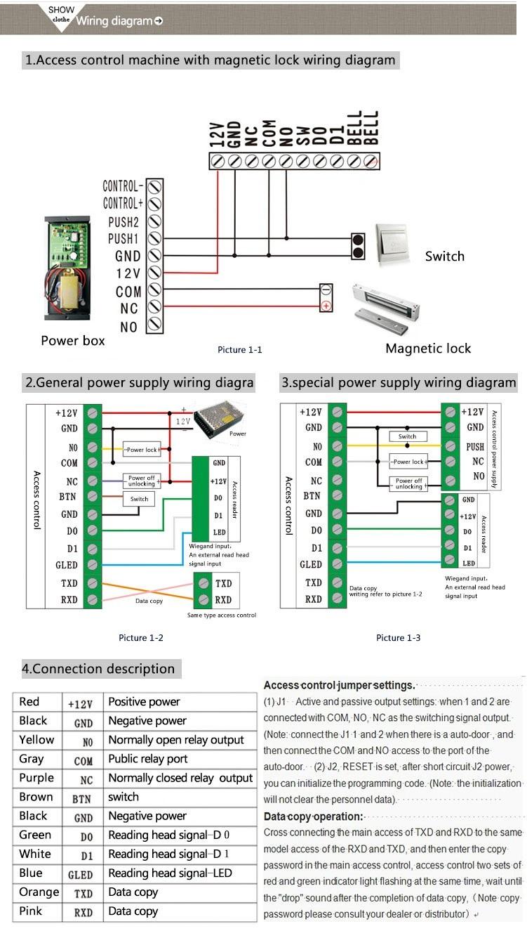 medium resolution of magnetek 7345 wiring diagram yaskawa wiring diagram wiring magnetek power converter wiring diagram magnetek 6345 replacement