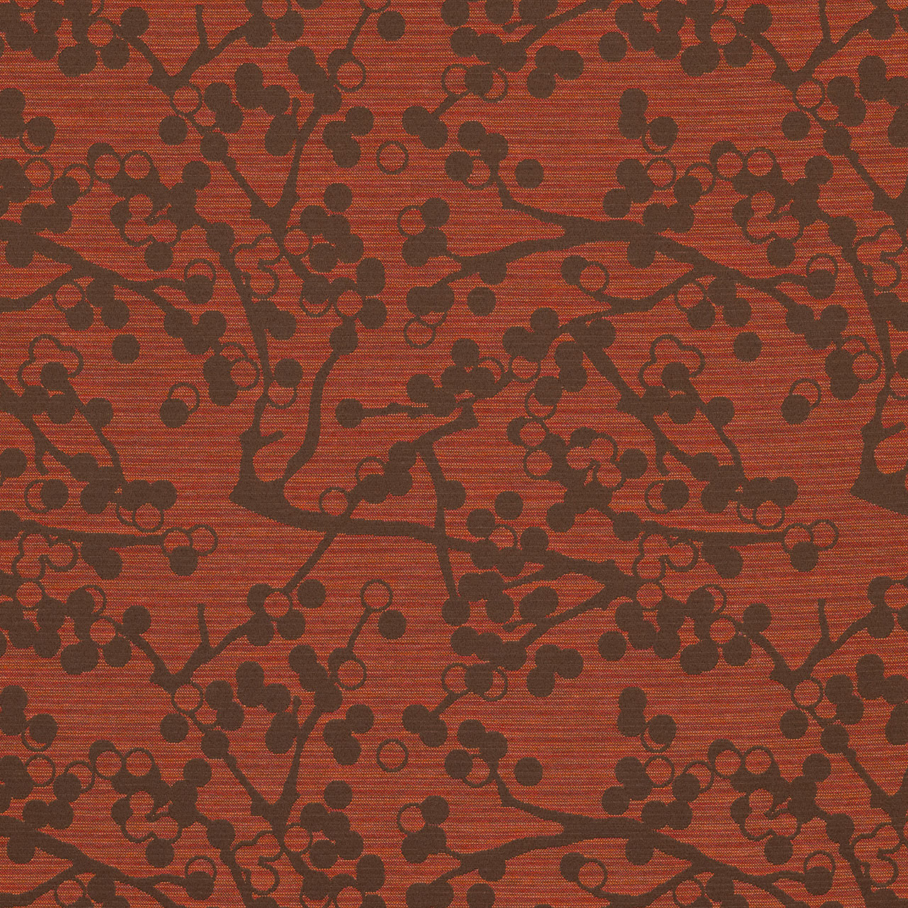 crypton fabric for sofas cover rattan sofa set cherries red brick upholstery swatch - store