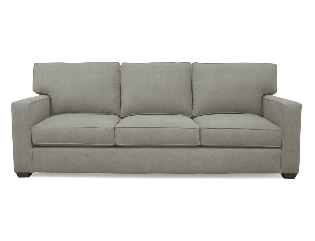 stain proof sofa fabric monaco rattan garden furniture semi circle set hugo - crypton store