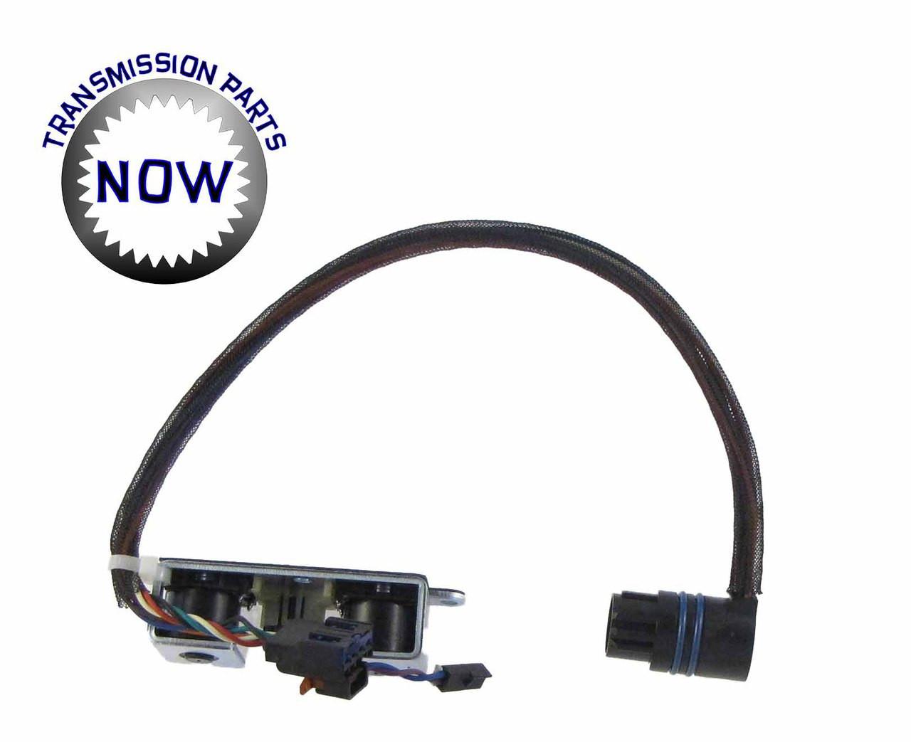 small resolution of 4r75w transmission valve body diagram c5 transmission 4l60e accumulator installation 4l60e transmission wiring connector diagram