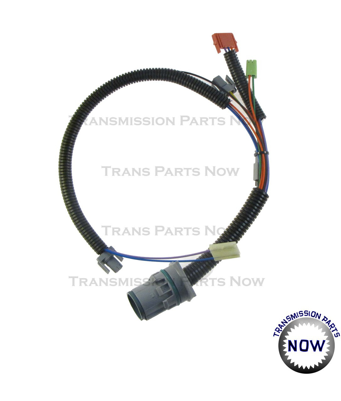 internal wiring harness 1991 2003 34446 free shipping to the us c5 wire harness 4r100 internal wire harness [ 1087 x 1280 Pixel ]