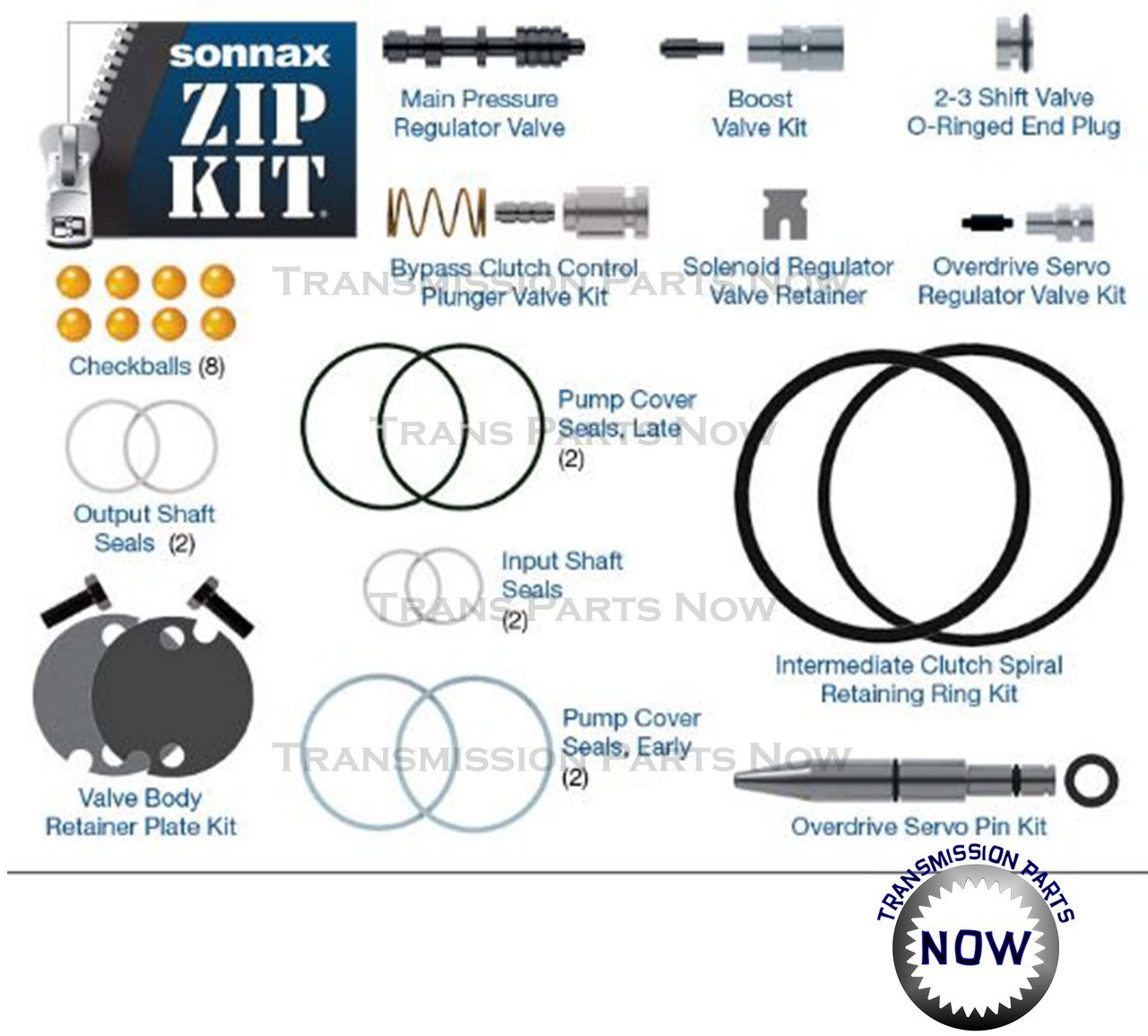 aode wiring diagram wiring diagrams schematic aode wiring diagram wiring library 4t65e wiring diagram aode wiring [ 1280 x 1155 Pixel ]