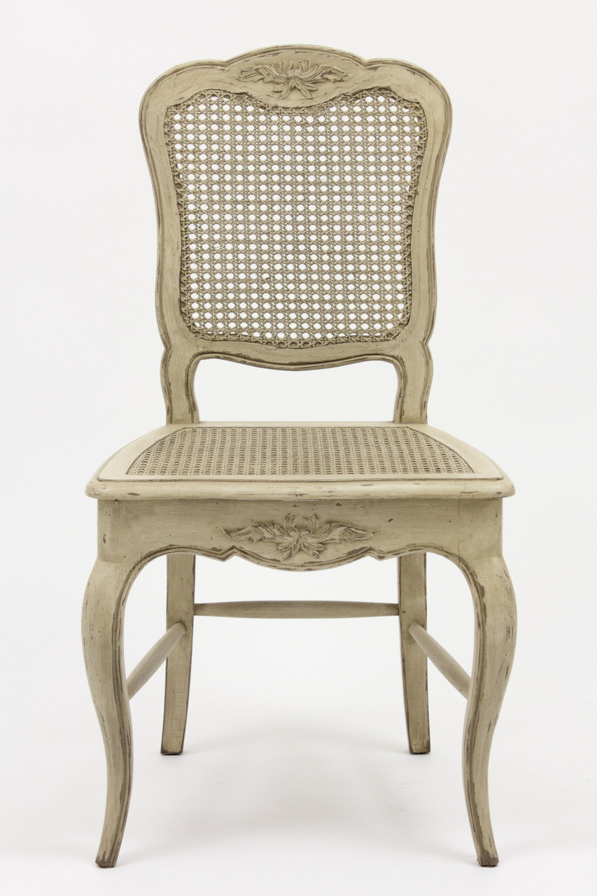 French Country Dining Chairs  Laurel Crown
