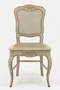 French Country Dining Chairs | Laurel Crown
