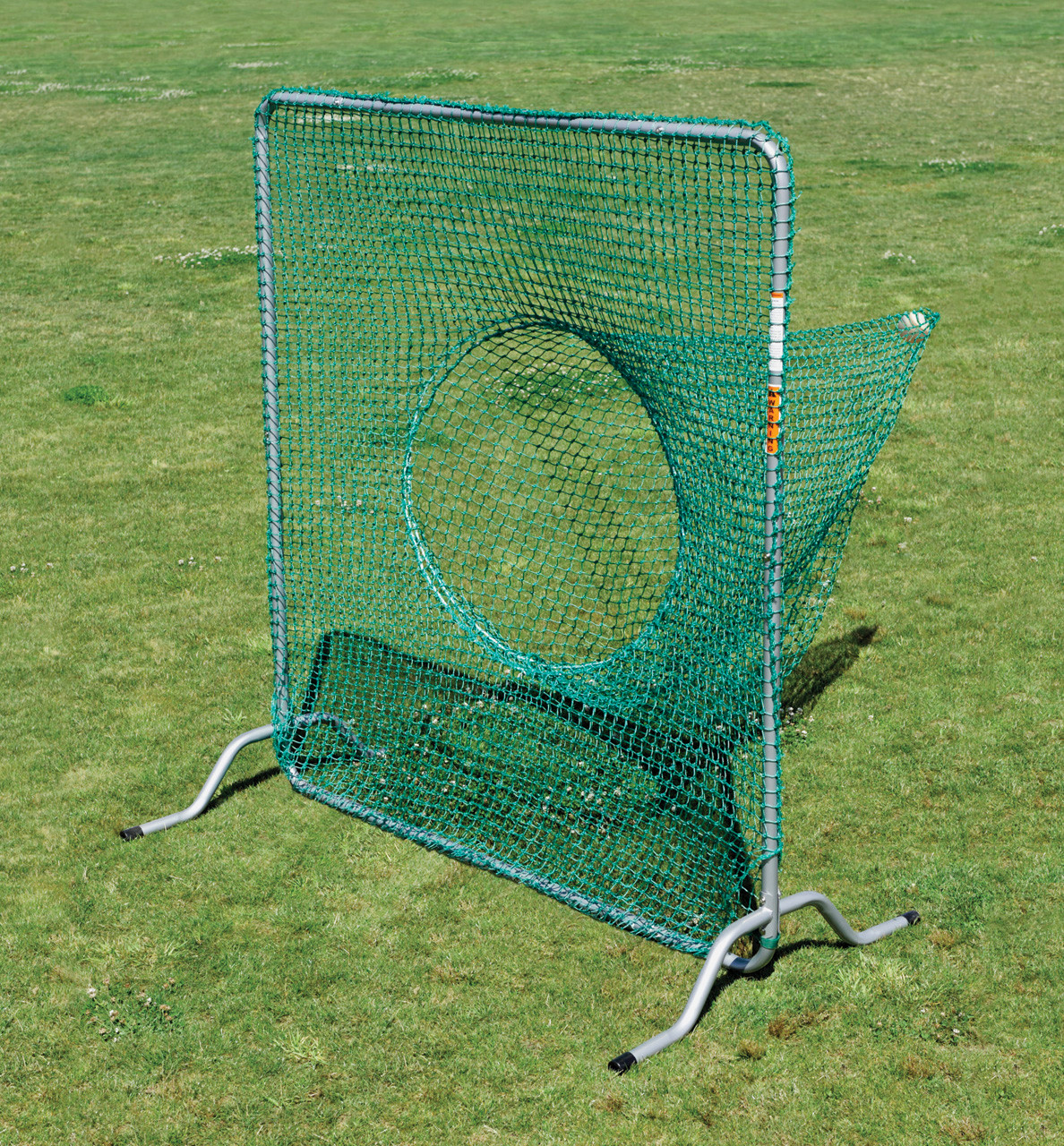 Baseball Softball Target Sock Net Screen Pitching