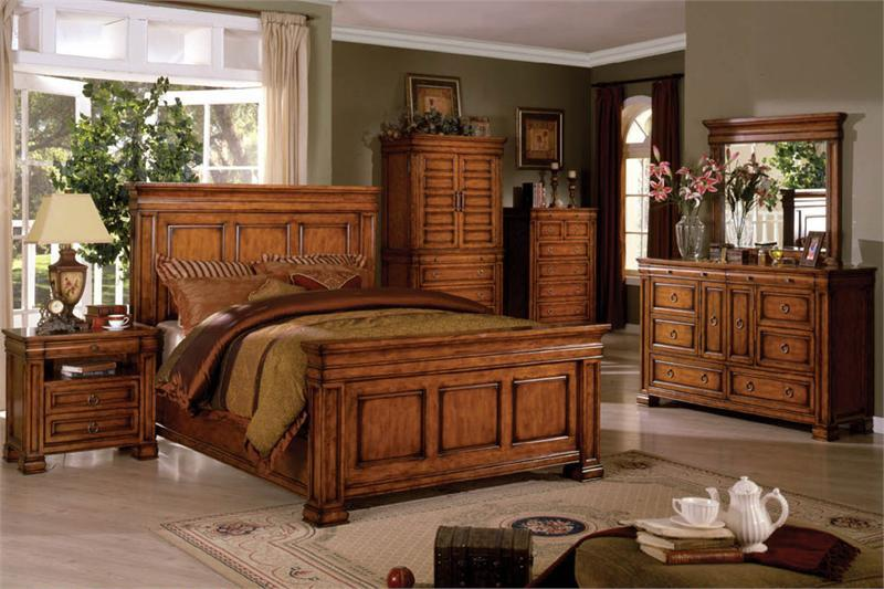 Traditional Bedroom Furniture Ideas Finding Your Style