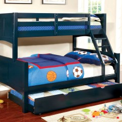 Green Apple Kitchen Decor Buffet With Hutch Chase Cottage Twin Over Full Bunk Bed | ...