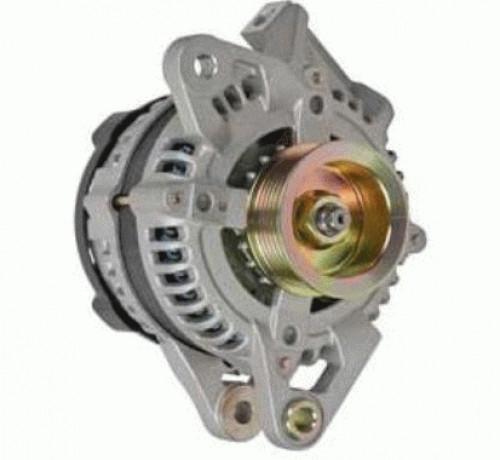 Wiring Diagram On Cadillac Eldorado Alternator Wiring Diagram Get