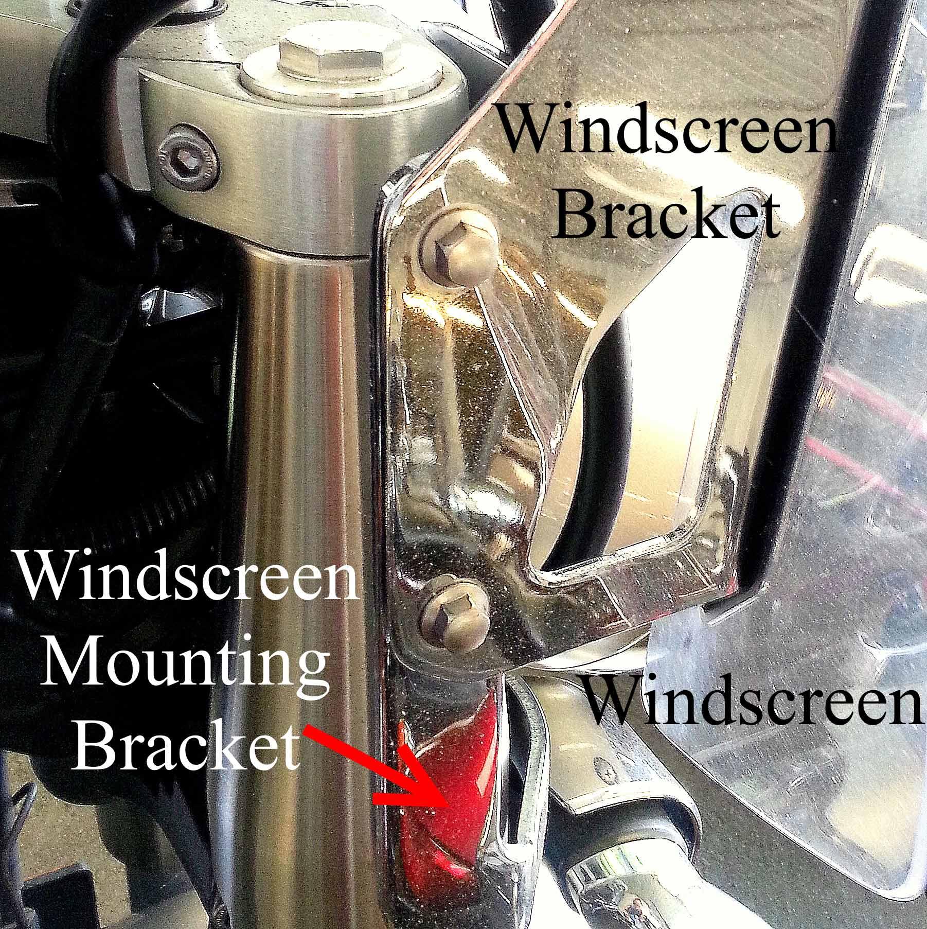 medium resolution of yamaha v star 1300 motorcycle batwing fairing the usa