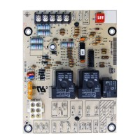 40403-003 - Circuit Board Assembly-Armstrong Furnace