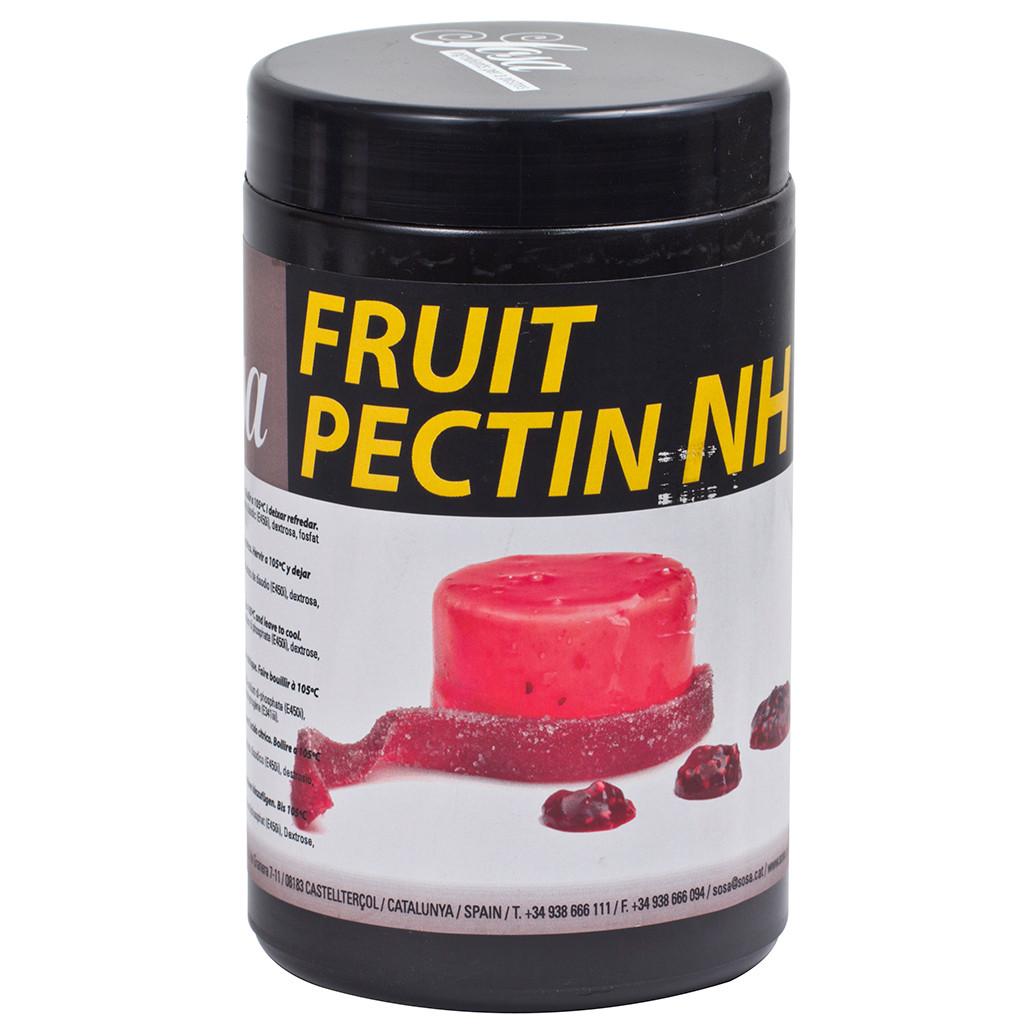 Sosa Fruit Pectin 500g - Infusions