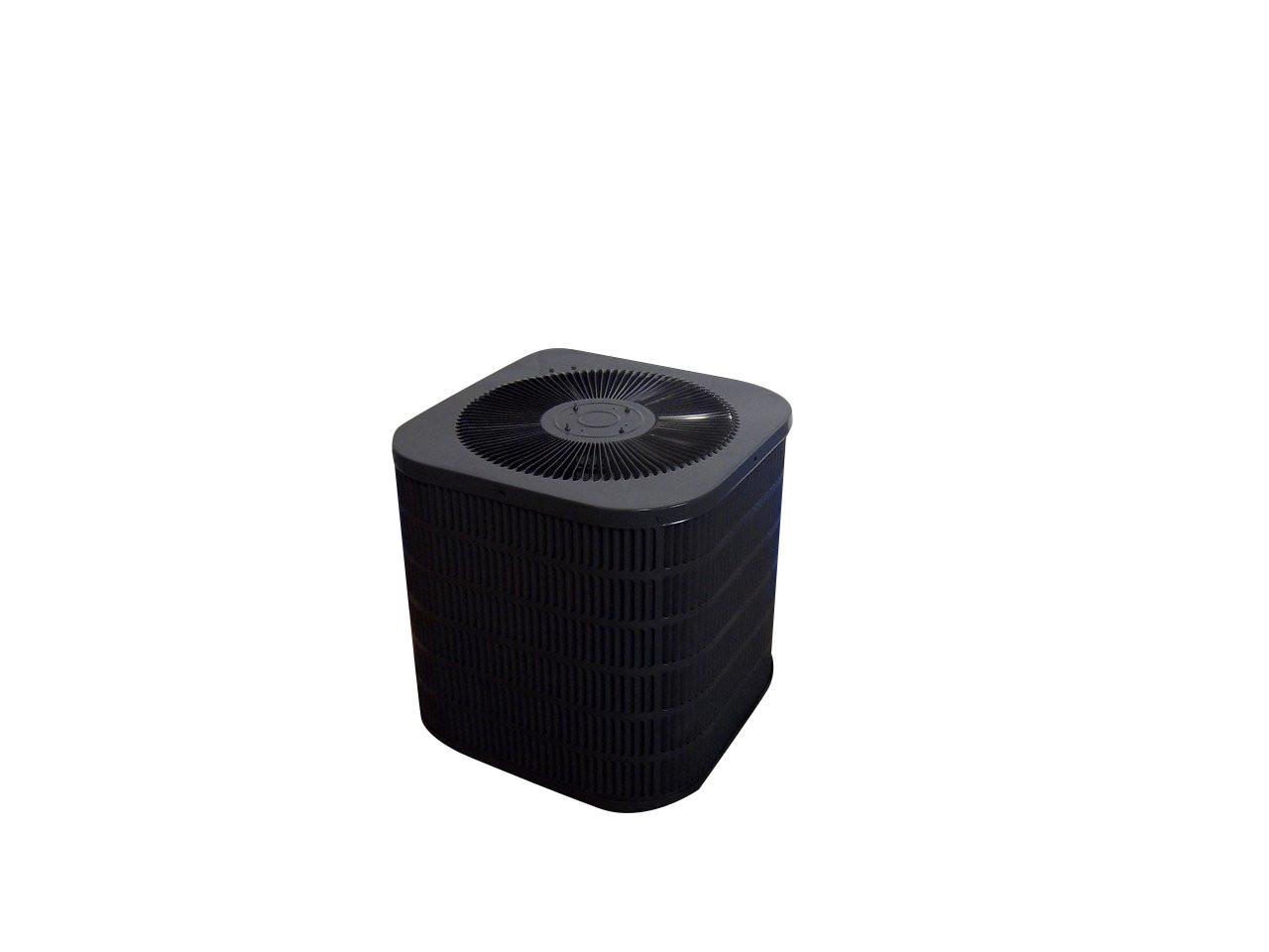 medium resolution of trane condenser fan motor wiring diagram images air conditioner air conditioner condenser best home design and