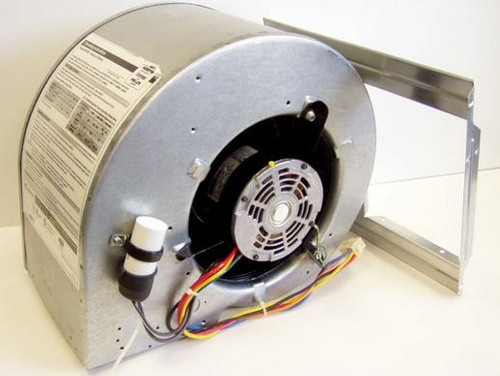 In Addition Furnace Blower Motor Wiring Moreover Blower Motor