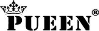 www.pueen.com