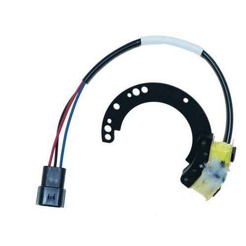 Fuel Pump Wiring Further 120 Hp Mercruiser Alternator Wiring Diagram