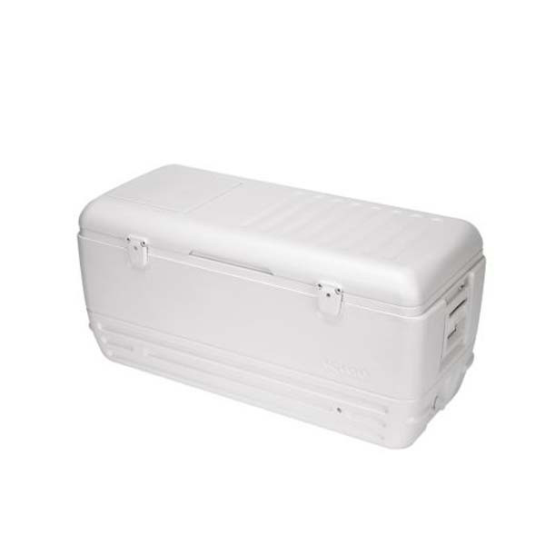Igloo Quart Cool Igloo Cooler Cooler Cool Quick And 150 150 Quick And Quart