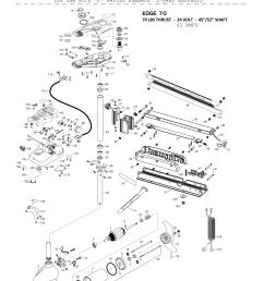 minn kota edge 70 wiring diagram wiring diagram toolbox minn kota edge 70 wiring diagram [ 1700 x 2200 Pixel ]