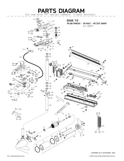 small resolution of minn kota edge 70 wiring diagram wiring diagram toolbox minn kota edge 70 wiring diagram