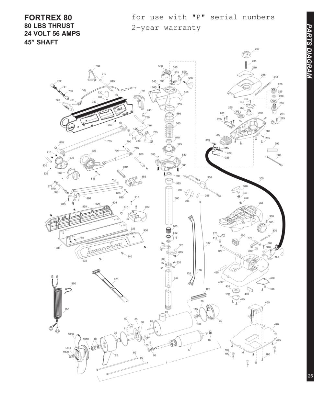 medium resolution of 2015 mk fortrex80 45inch 1 png
