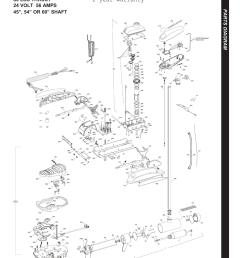 minn kota terrova 80 parts 2015 from fish307 com fishing motor diagram and parts list for minn kota boatmotorparts [ 1400 x 1700 Pixel ]